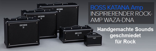 boss-katana-amps-slider.jpg