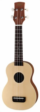 hoefner-soprano-sunset-ukulele-medium.jpg