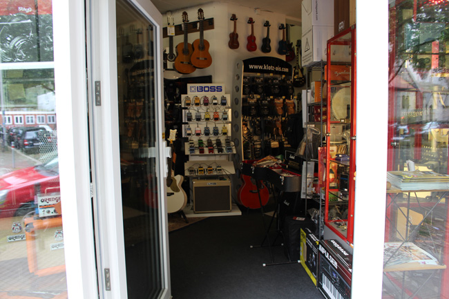 music-corner-hannover_laden_404.jpg