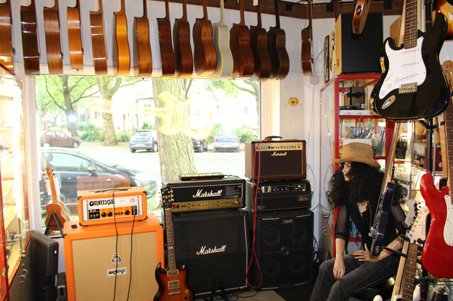 music-corner-hannover_laden_407.jpg
