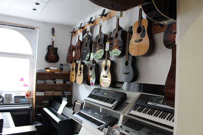 music-corner-hannover_laden_419.jpg