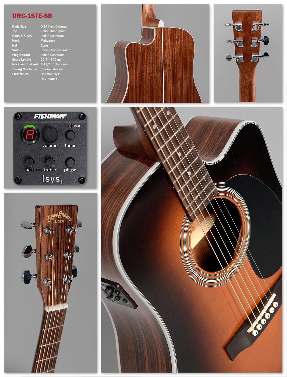 Indischer gitarren unterricht - 3 1