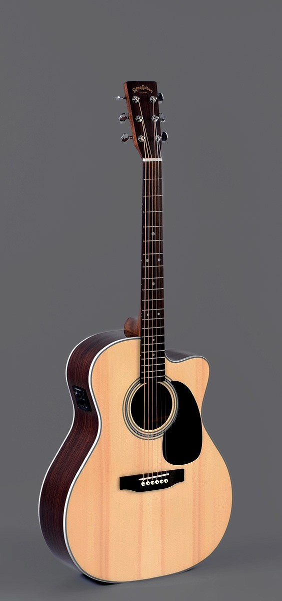 Indischer gitarren unterricht - 3 2
