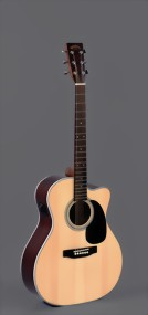 sigma-guitars-jrc-1ste-medium.jpg