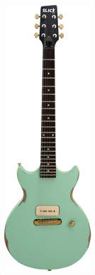 slick-guitars-sl-59-sg-m.jpg