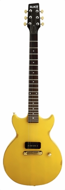 slick-guitars-sl-59-tv-m.jpg