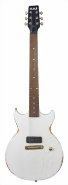 slick-guitars-sl-59-wh-m.jpg