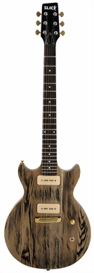 slick-guitars-sl-60-ba-m.jpg