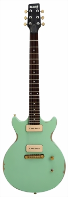 slick-guitars-sl-60-sg-m.jpg