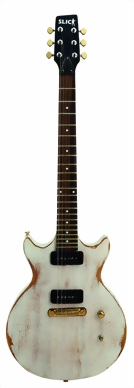 slick-guitars-sl-60-wh-m.jpg