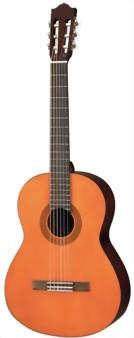 yamaha c40 konzertgitarre music corner hannover. Black Bedroom Furniture Sets. Home Design Ideas